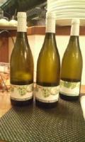 ヴィッラデストワイン.JPG