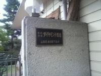P1000011.JPG
